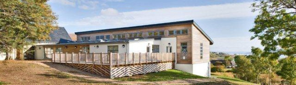 Lochaline Primary